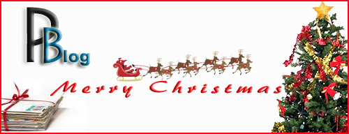 Merry Christmas from the Pupillage Blog